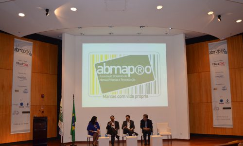 ABMAPRO promove 6º Congresso de Marcas Próprias e Terceirização nos dias 29 e 30 de agosto