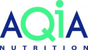 AQIA Nutri Logo