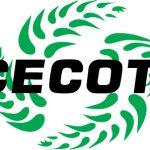 CECOTI-logoOK