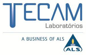 Logo ALS Tecam_2017