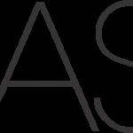 Logo Takasago Transparente