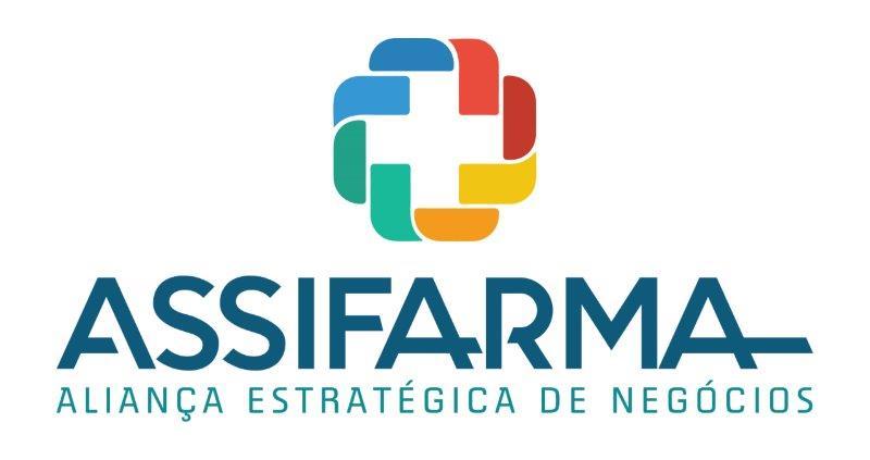 Marca_Assifarma-01