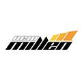 associados_0000_new-millen-1