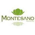 associados_0001_Montesano