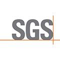 associados_0002_Logo SGS