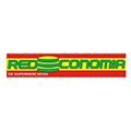 associados_0003_Logo Rede Economia