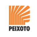 associados_0004_Logo Peixoto_pequeno