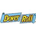 associados_0006_Logo Dover-Roll