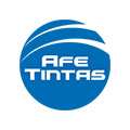 associados_0008_Logo Afe tintas