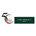 associados_0009_logo 50 anos clarke modet [ALTA RES]