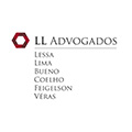 associados_0010_ll advogados