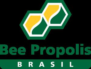 logo-bee-propolis
