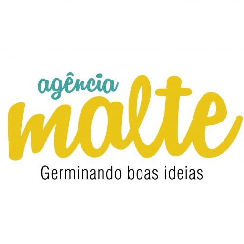 Agência Malte