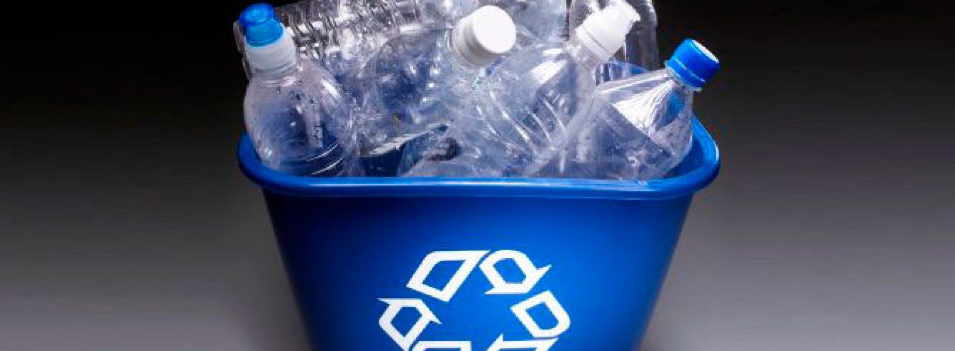 Múltis planejam reciclar 100% das embalagens