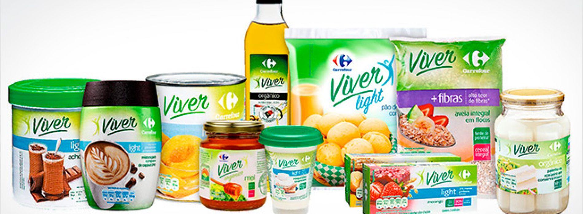 Carrefour Brasil amplia ações para diferenciar hipermercados dos concorrentes