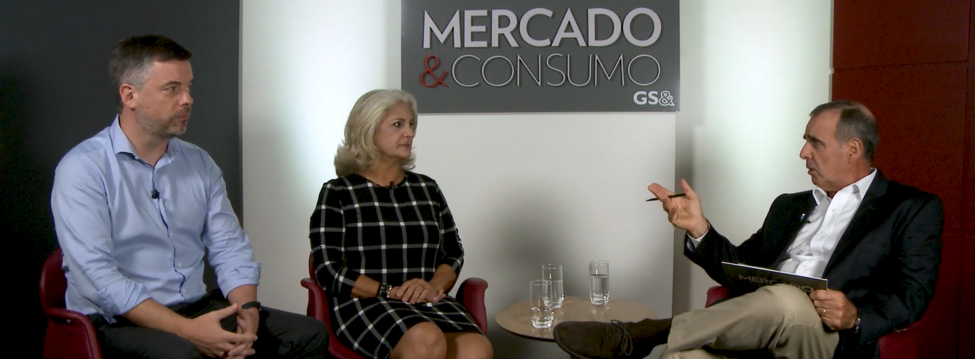 Programa Mercado & Consumo destaca o segmento de marcas próprias