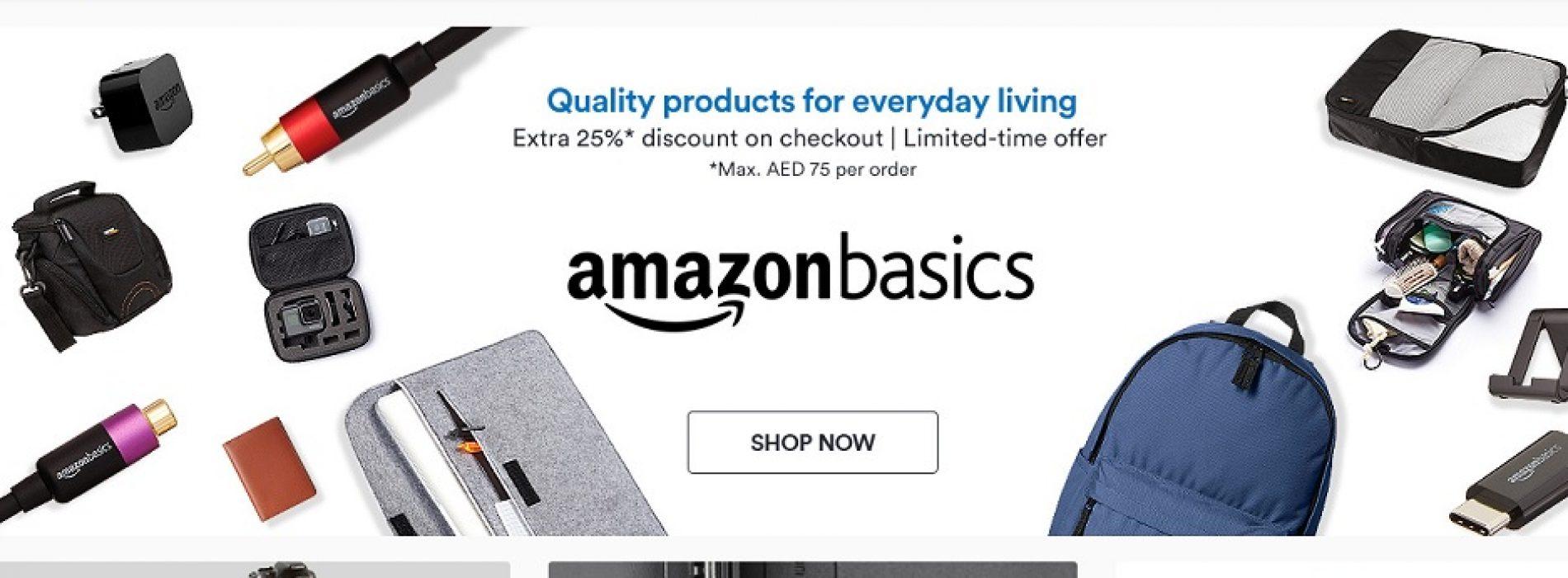 Como a Amazon está vencendo o jogo do varejo online. De novo