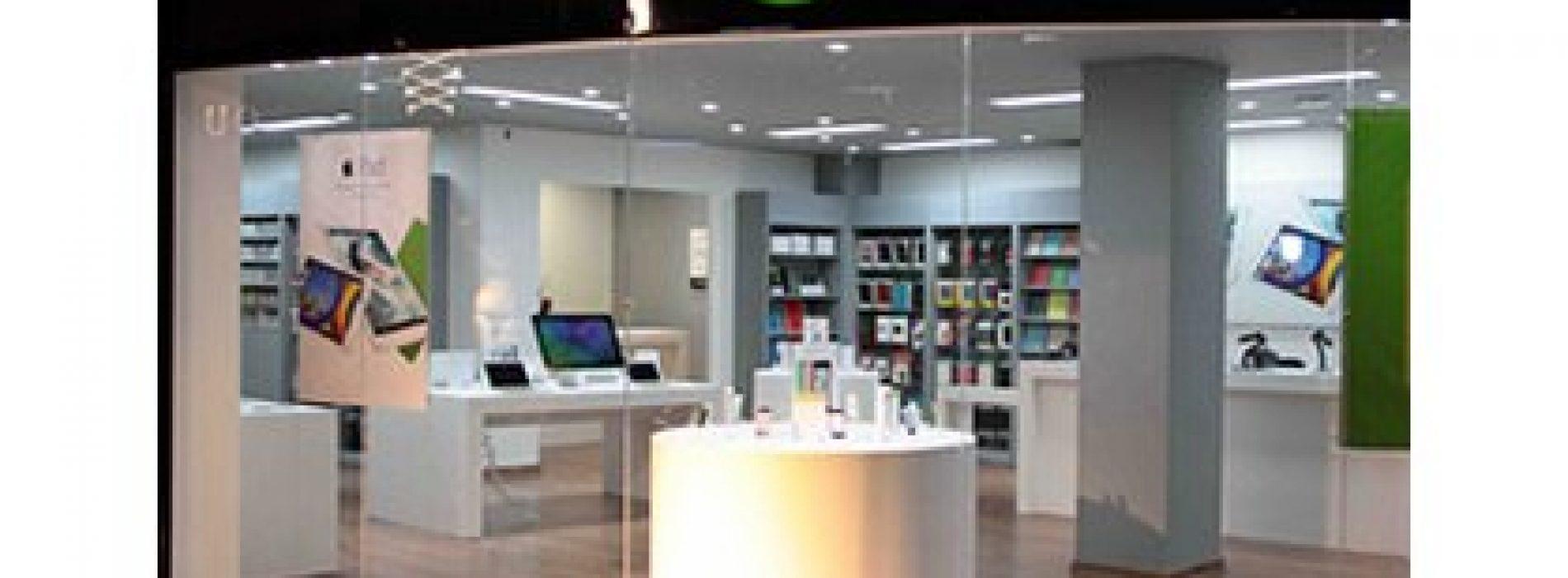 iPlace expande lojas e reforça o foco em marca própria
