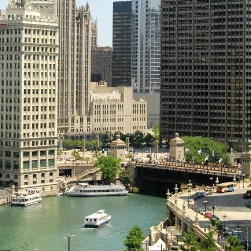 ABMAPRO promove missão que levará executivos para a PLMA em Chicago