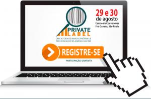 privatelabel