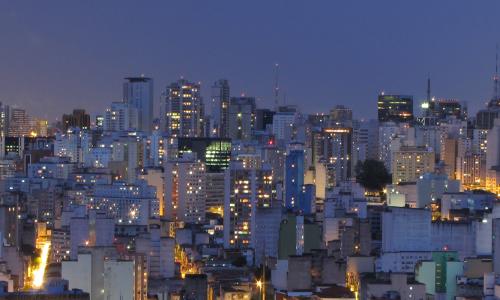 Marcas próprias alcançam mais de 32 milhões de lares no Brasil