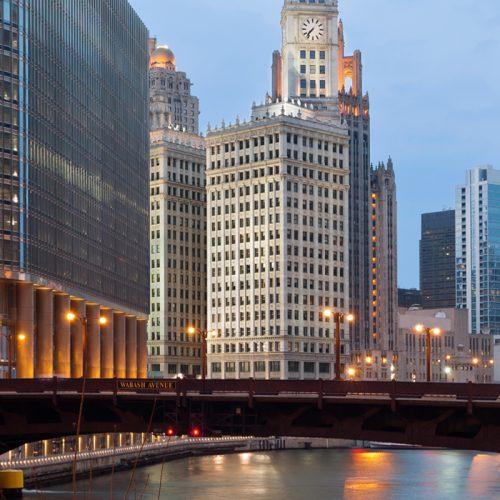 ABMAPRO leva executivos para evento de marcas próprias nos EUA