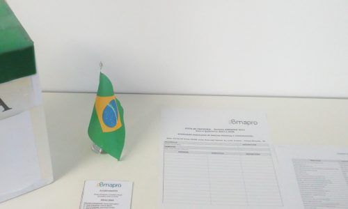 ABMAPRO elege nova diretoria para o quadriênio 2017/2020