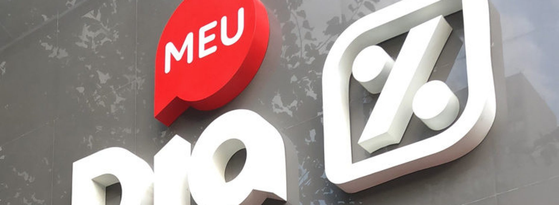 Rede DIA inaugura novo conceito de loja no Brasil