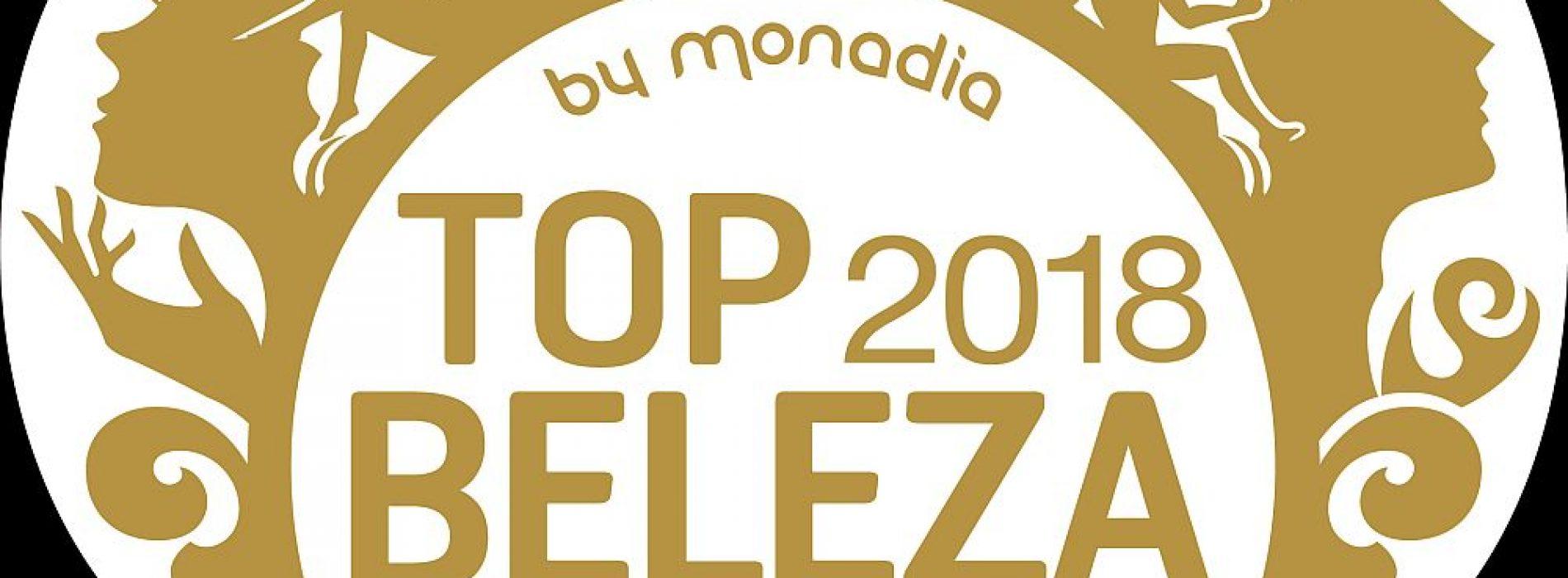 Lidl e Intermarché lideram prêmios Top Beleza