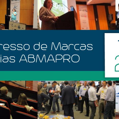 16.10 – Congresso de Marcas Próprias Abmapro 2018
