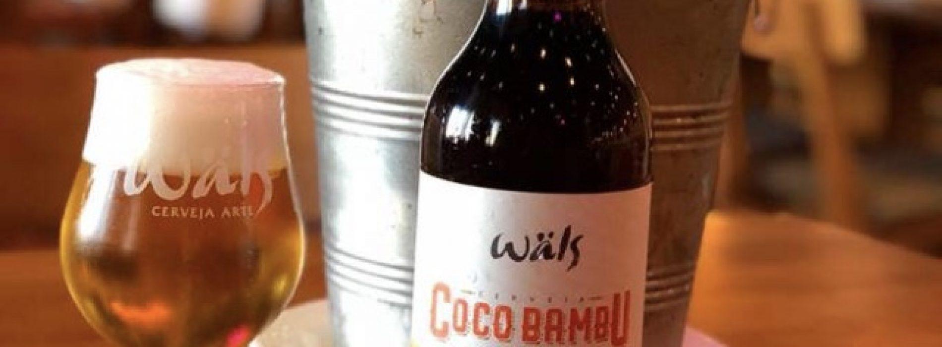 Coco Bambu quer vender 20 mil cervejas mês