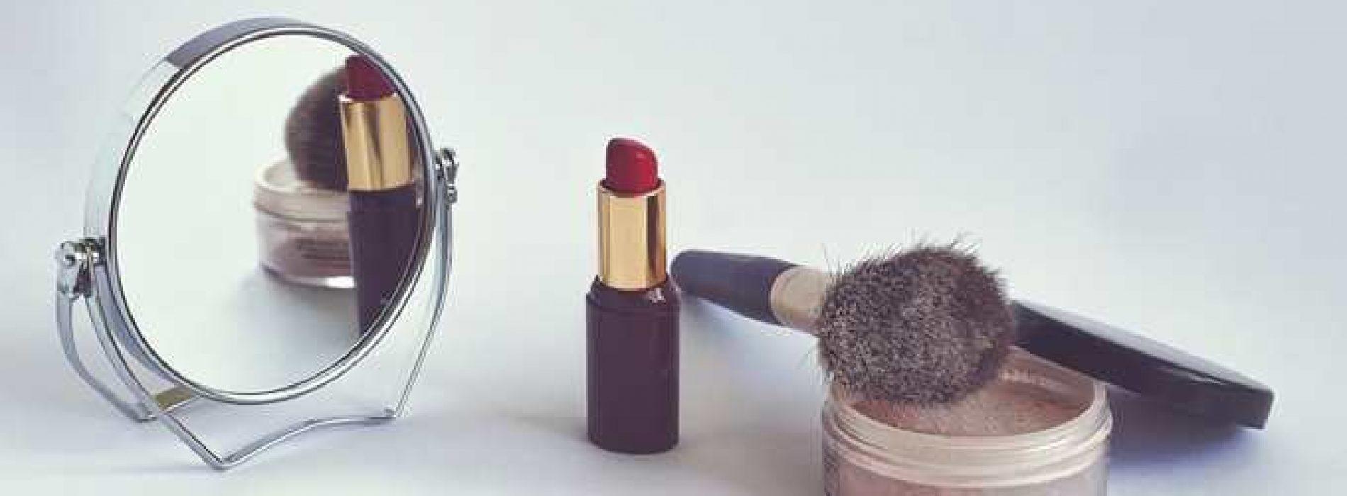 E-Commerce: Saúde e Cosméticos Ultrapassa Moda e é o que mais vende no Brasil