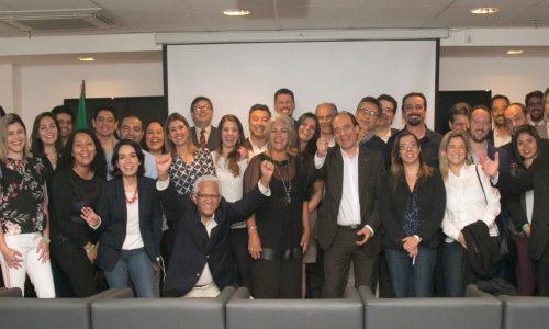 8º Congresso de Marcas Próprias ABMAPRO foi um sucesso!