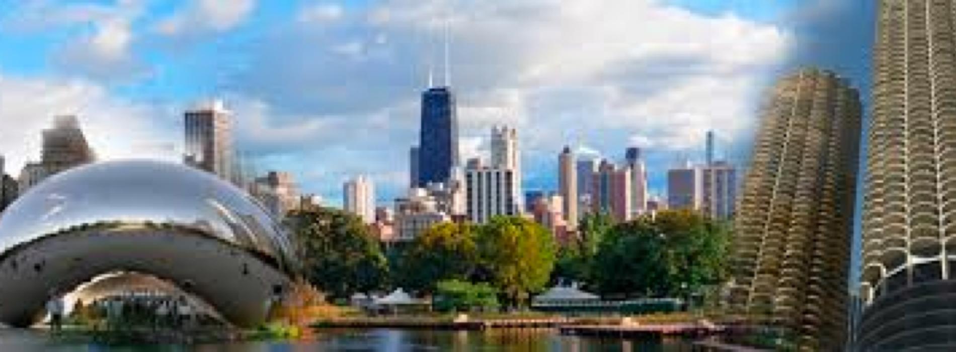 ABMAPRO leva executivos para PLMA 2018 de Chicago