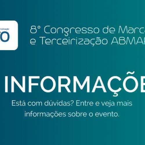 Informações