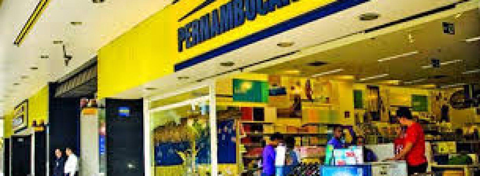 Referência no mercado em produtos para o lar, Pernambucanas lança nova marca própria
