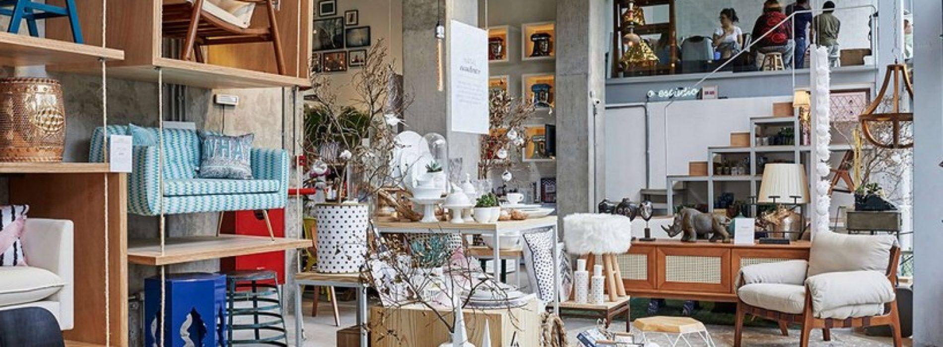 Com novo investidor, a Westwing, loja de moveis on-line vai investir em produtos para expandir
