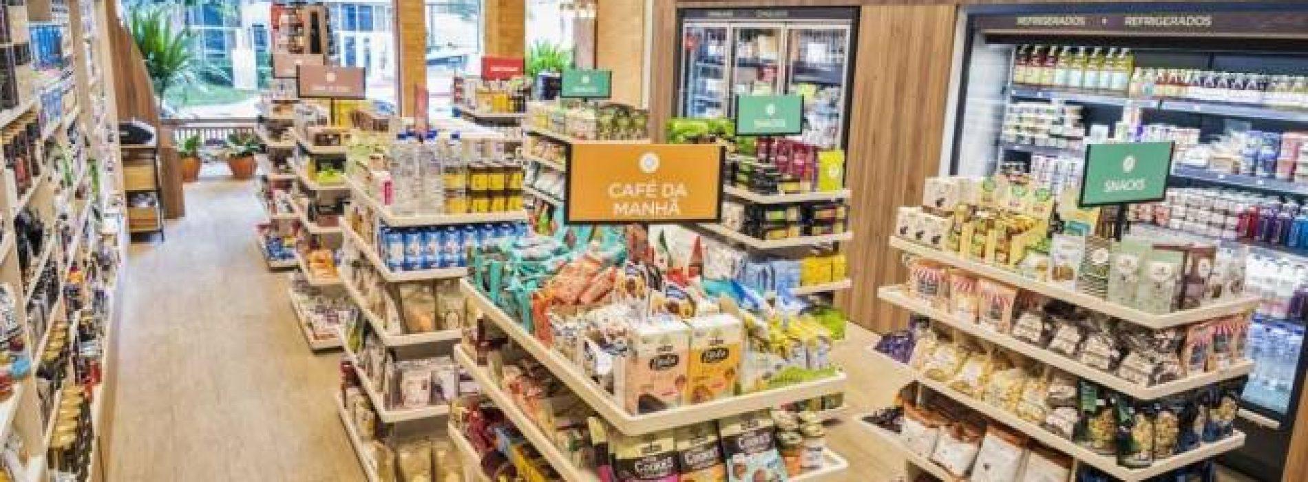 Mundo Verde lançará e-commerce