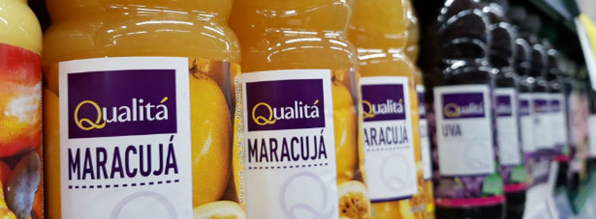 Pão de Açúcar, Carrefour e Riachuelo destacam o papel das marcas próprias