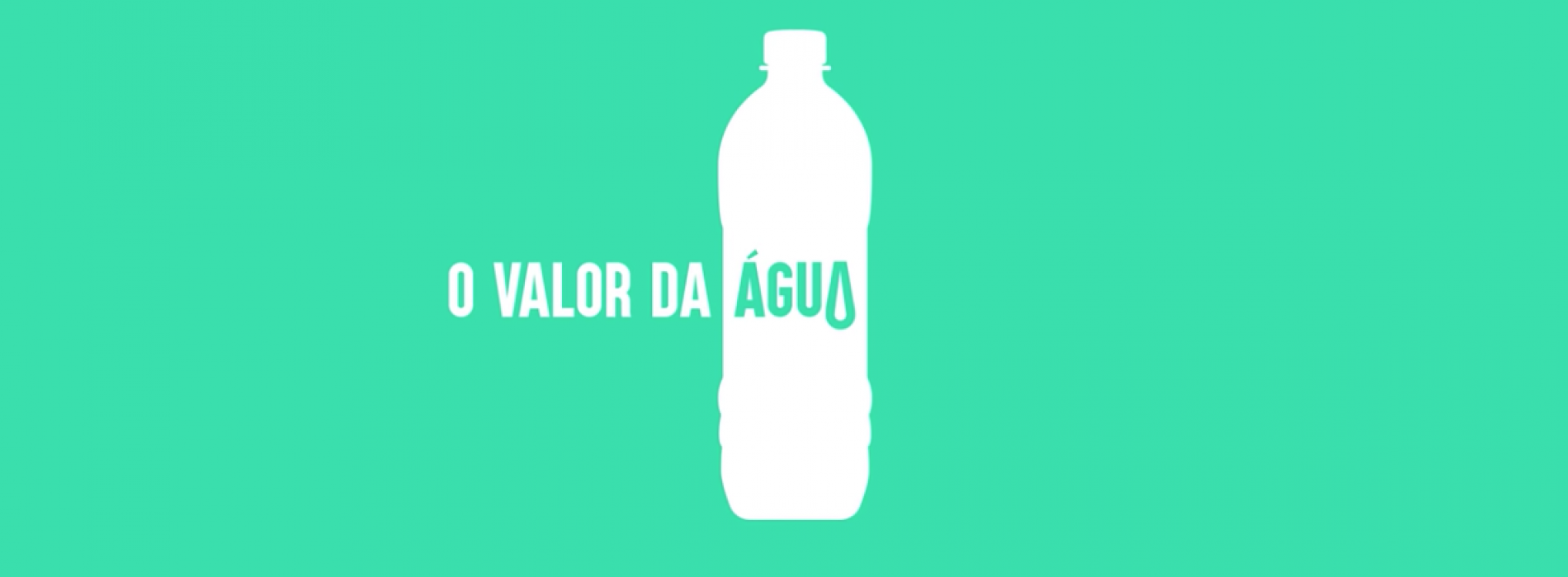 Carrefour coloca água potável à venda por R$99,90