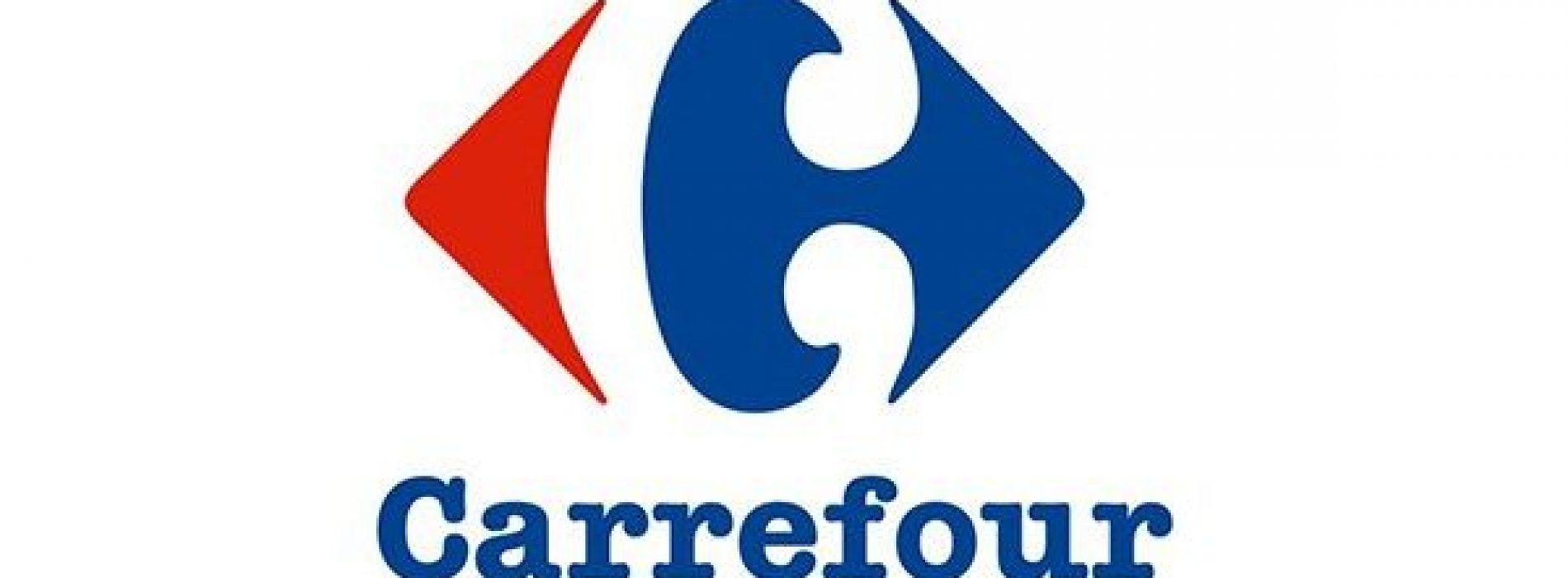 Carrefour participa pela 1ª vez da APAS Show e apresenta linha exclusiva de produtos orgânicos