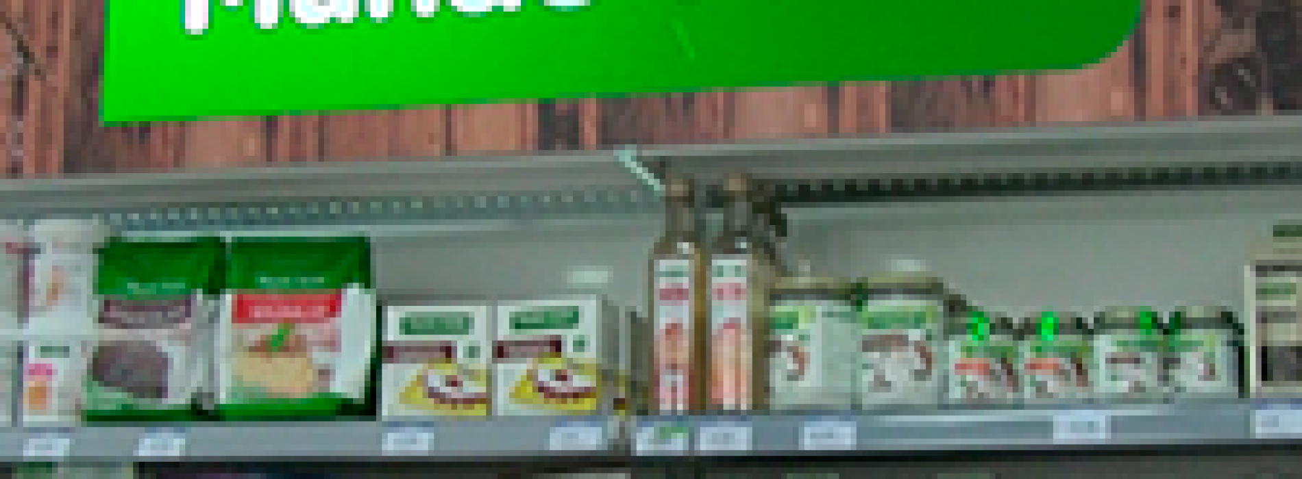 Mundo Verde Entra na Nissei – Store in Store de Saudáveis Vai para a Farmácia