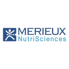 Miereux
