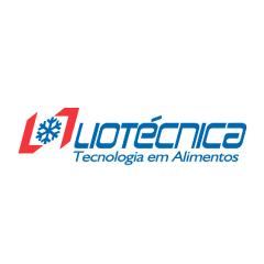 Liotécnica