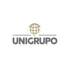 Unigrupo