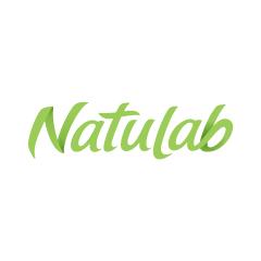 Natulab