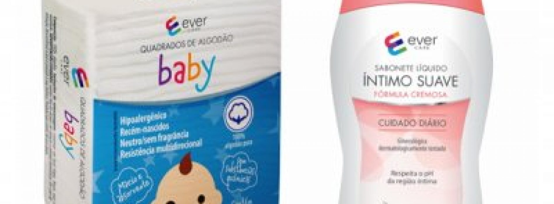 Grupo que une Drogarias Pacheco e Drogaria São Paulo investe em produtos de marca própria
