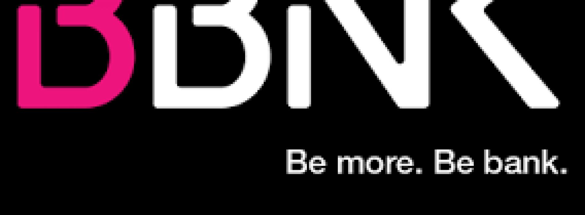 Banco digital BBNK recebe aporte para investimento para que empresas não financeiras tenham seu próprio braço financeiro com Marca Própria