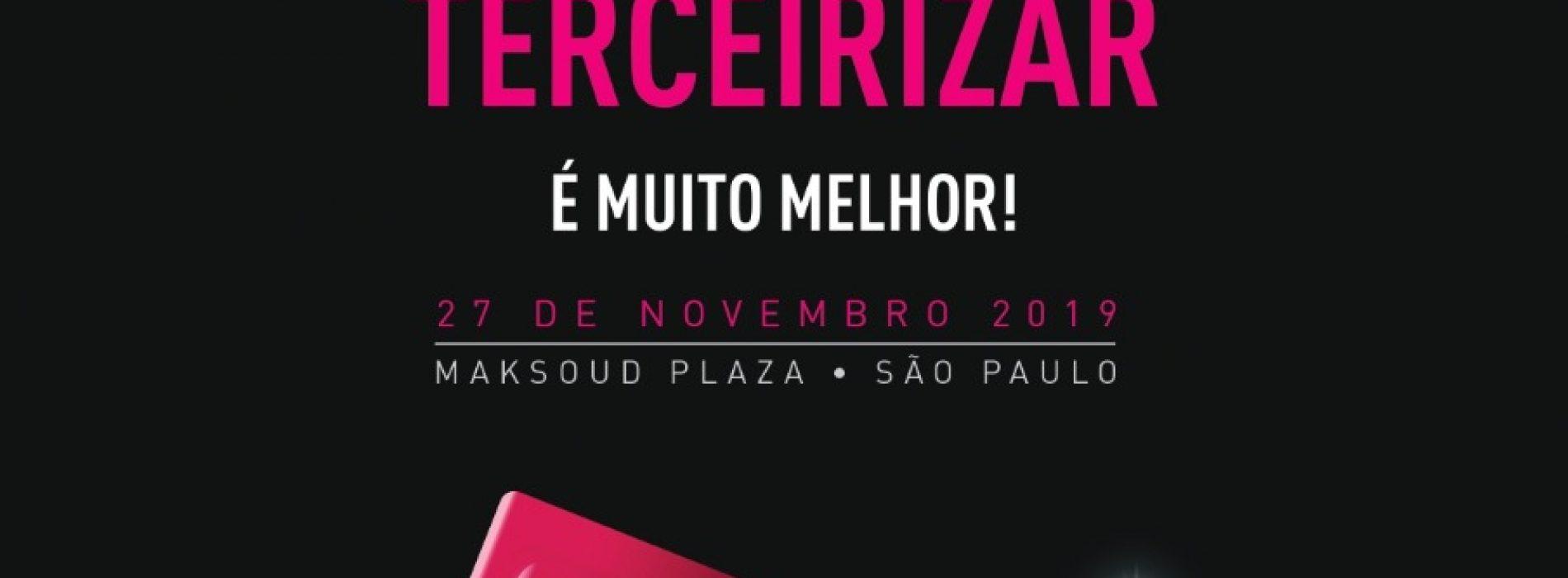 Cosmeeting 27 de Novembro de 2019 – O Meeting para Terceiristas de Cosméticos de Marcas Próprias