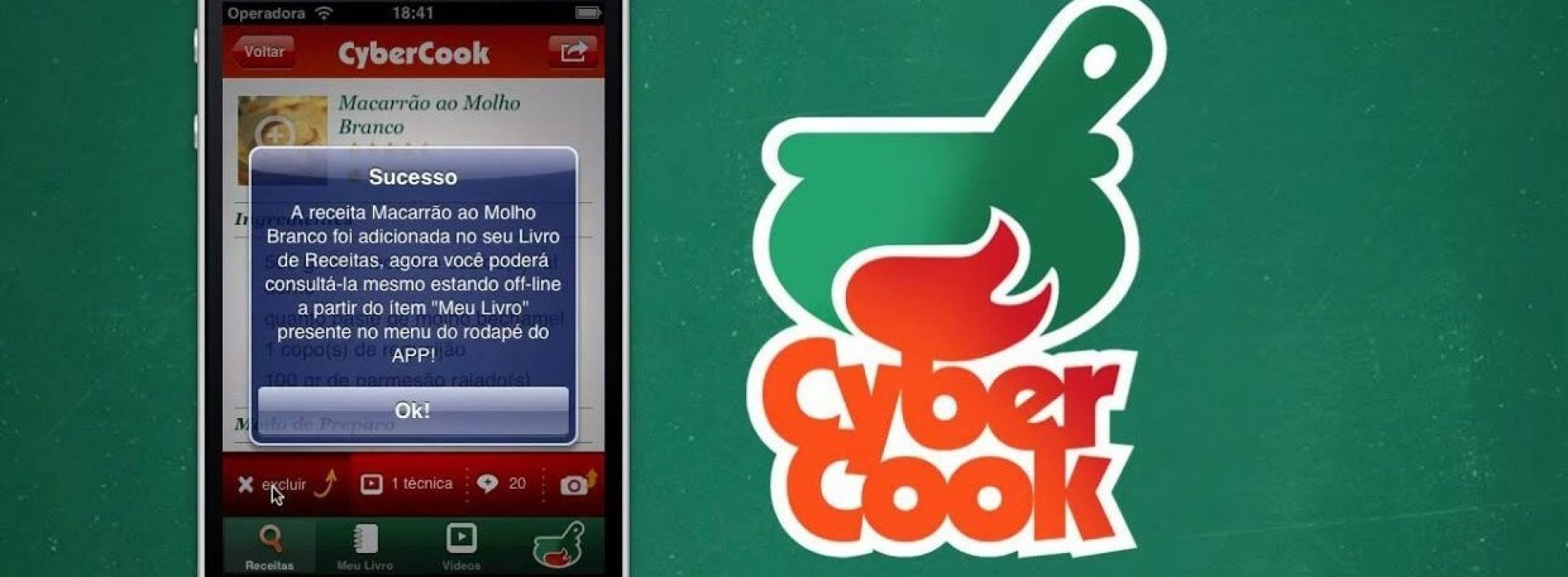 Marca própria Carrefour lança embalagens com QR Code